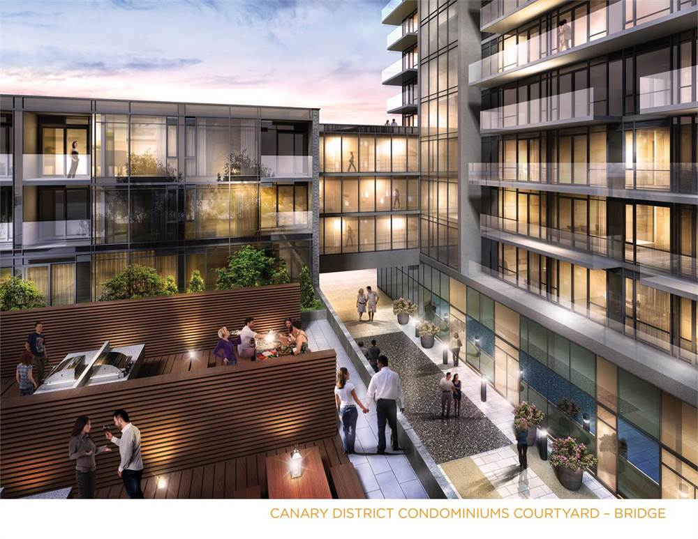 2012_05_15_12_25_38_5_-_canary_district_condominiums_courtyard_-_bridge